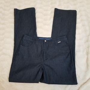 ESCADA SPORT pants
